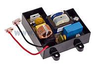 Плата питания для соковыжималки Zelmer 631962 (JP1500.01)