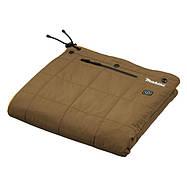 Аккумуляторное одеяло