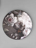 Картина на холсте с виниловым покрытием Blossom, фото 2