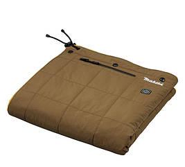 Аккумуляторное одеяло с подогревом Makita CB100DB (CXT) (без АКБ)