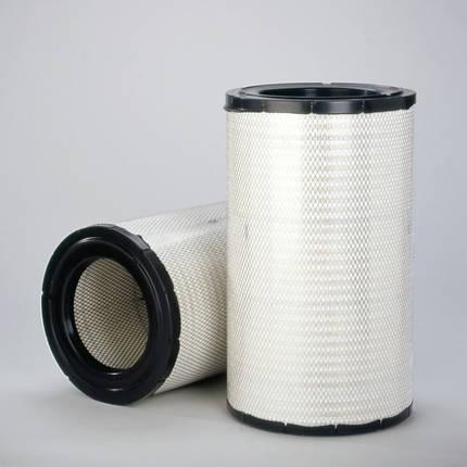 P781098, Элемент наружный фильтра воздушного (AH170798/87417040/84432503), фото 2