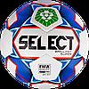 М'яч футбольний SELECT Brillant Super ПФЛ Артикул: 361590*