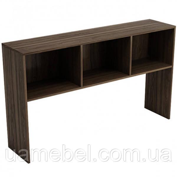 Надставка на стол Базис BZ-501,502