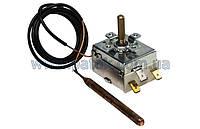 Терморегулятор TR2 0325 (C549012A) для бойлера Gorenje 235210