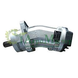 Гидромотор нерегулируемый 310.112.00/410.112.А-00.02