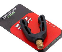 Держатель для удилища Carp Pro Back Rest CP390306