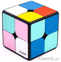 Кубик Рубика Xiaomi GiiKER Super Cube i2