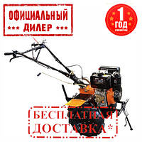 """Мотоблок дизельный FORTE 1350 (9 л.с., 12"""")"""