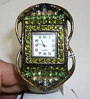 """Ювелирные часы """"Изысканная классика""""  от студии LadyStyle.Biz"""