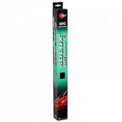 Пленка тонировочная SOLUX TS - 10 0.75 0,75х3м Silver 10%