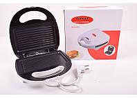 Сэндвичница Wimpex WX 1050