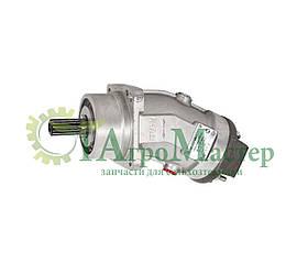 Гидромотор нерегулируемый 310.56.00.06/410.56-00.02