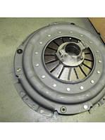 Диск зчеплення натискний з муфтою 130-1601090 ЗіЛ