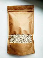 Шрот клетчатка кедрового ореха, 250 г.