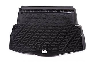 Коврик в багажник для Alfa Romeo 159 SW (06-) 135020200