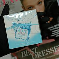 Женская туалетная вода Antonio Banderas Blue Cool Seduction Woman EDT 100 ml   Лицензия ОАЭ