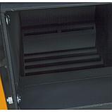 Твердотопливный котел Донтерм ДТМ Universal 24 кВт, фото 8