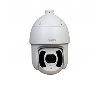 DH-SD6CE225U-HNI 2Мп 25x сетевая видеокамера Starlight PTZ Dahua