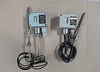 Реле температуры ТР-ОМ5-08 ТР-0М5-06 для дизелей, компрессоров, фото 1
