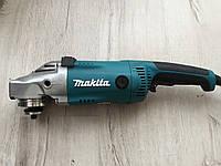 Болгарка Makita/Макита GA9020 _ 2500Вт