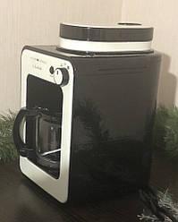Кофеварка/кофемолка KALORIK CCG1001-KTO
