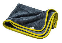 Полотенце Aquamagic Luxe автомобильное, 70 х 55 см (02125)