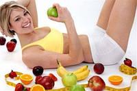 Простой способ быстро похудеть !
