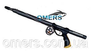 Ружье Pelengas Varvar Profi 70 (без регулятора силы боя) от 2020 года