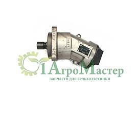 Гидромотор нерегулируемый 310.3.112