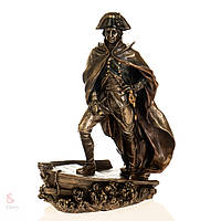 Статуэтка Veronese Наполеон 76391A4