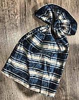 Упаковка для пижам, нижнего белья, хранение одежды.