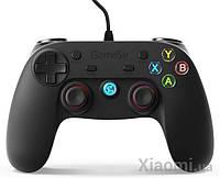 Игровой джойстик XiaoJi GameSir G3 Black