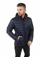 Мужская куртка Freever, фото 1
