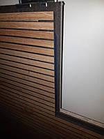 SWISS CLIC PANEL CREATIVE – SILVER FIR D 3045 BD