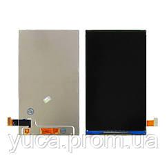 Дисплей для HUAWEI G630-U10