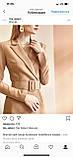 Платье пиджак женское нарядное 42-44 46-48, фото 4