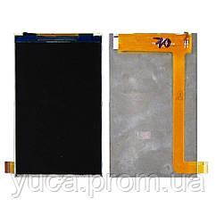Дисплей для FLY IQ4407 Era Nano 7