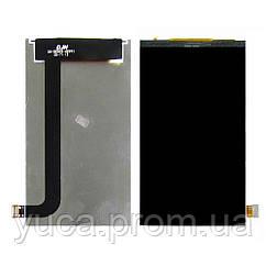 Дисплей для FLY IQ454 Evo Tech 1