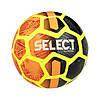 Мяч футбольный SELECT Classic №4 Артикул: 099581