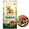 Корм Versele-Laga Cuni Nature для кроликов, зерновая смесь, 700 г
