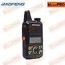 Рация Baofeng BF-T1 UHF, фото 2