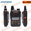 Рация Baofeng BF-T1 UHF, фото 6