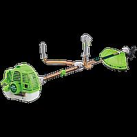 Бензиновый триммер Riber-Profi RB50