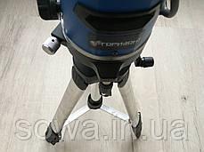 Лазерный уровень - нивелир ГОРИЗОНТ GRNL01 , Класс 2 , Точность, фото 3