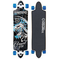 Лонгборд для отдыха и спорта Tempish DOOM Long board