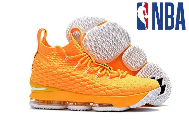 Реплики баскетбольных кроссовок