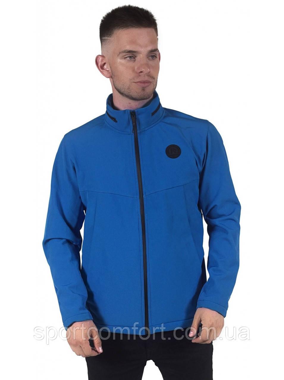 Мужская куртка WINDSTOPPER Freever