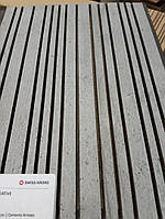 SWISS CLIC PANEL CREATIVE – WOODCON CONCRETE D 4109 SX