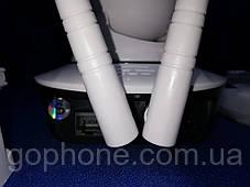 Умная камера - Smart Flexible Full Ptz, фото 3