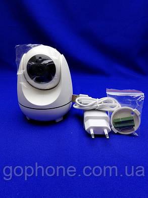 Wifi Камера G2 (умный дом), фото 2